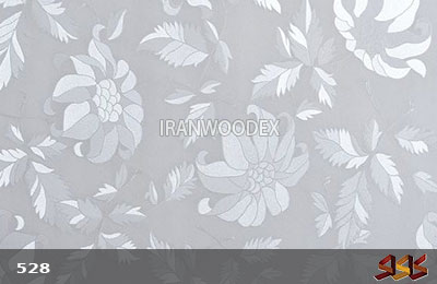 هایکلاس کاواک-528-Flower White