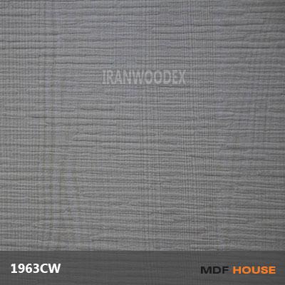 Khanehmdf-1963CW
