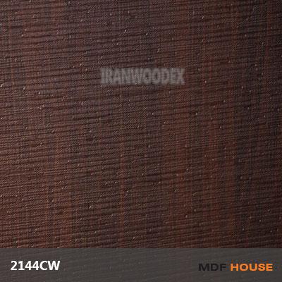 Khanehmdf-2144CW