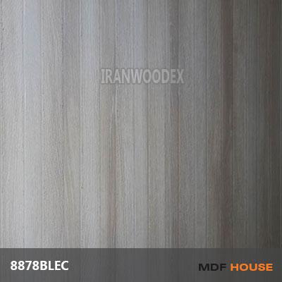 Khanehmdf-8878BLEC