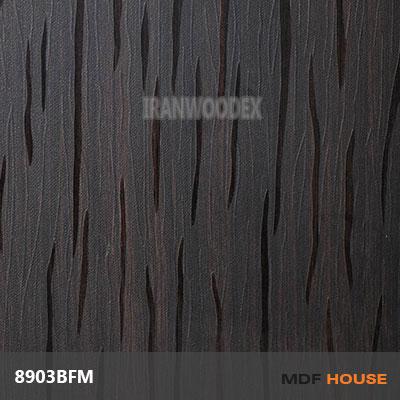 Khanehmdf-8903BFM