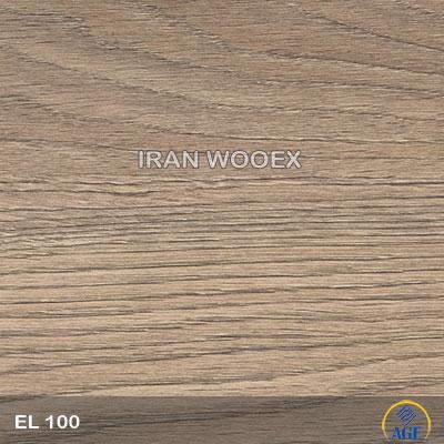 AGE-EL100