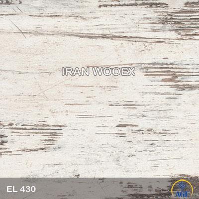 AGE-EL430