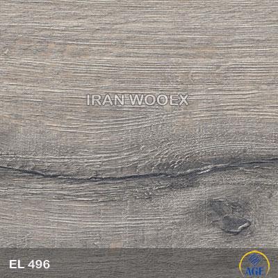 AGE-EL496
