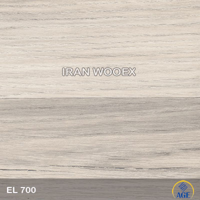 AGE-EL700