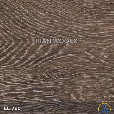 AGE-EL760