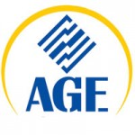 پروفیل ام دی اف AGE -پروفیل پی وی سی AGE- دیوارپوش AGE - پارکت AGE