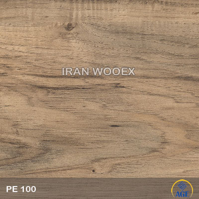 AGE-PE100