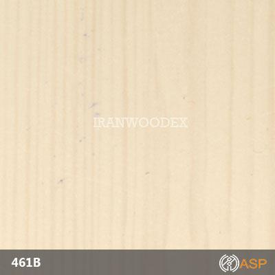 ASProfile-461B