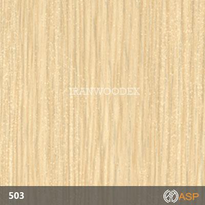 ASProfile-503