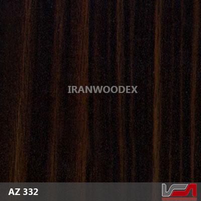 ام دی اف آرین سینا-AZ 332-آموک زبراوود