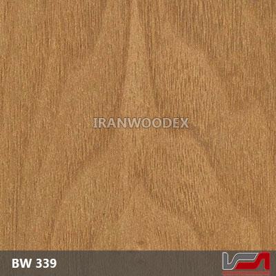 ام دی اف آرین سینا-Bw 339