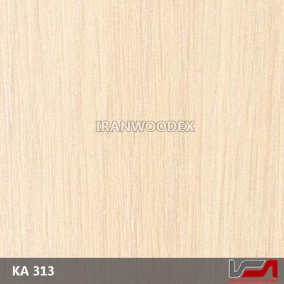 ام دی اف آرین سینا-KA313-کاناراک آلپر