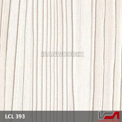 ام دی اف آرین سینا-lcl393-لارسینا