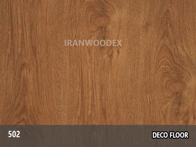 Decofloor-502