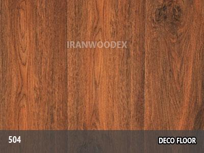 Decofloor-504