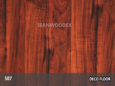 Decofloor-507