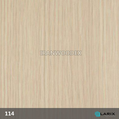 114-White Oak