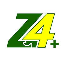 پارکت لمینت Z4 پلاس (Z4 plus)