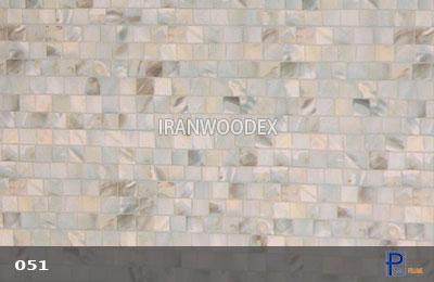 دیوارپوش پارس فریم-051
