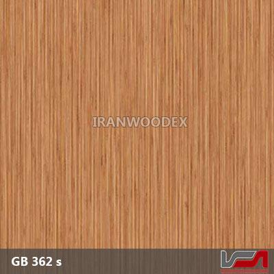 ام دی اف آرین سینا-GB362s-خیزران طلایی نارون