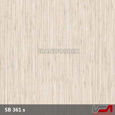 ام دی اف آرین سینا-SB361s-خیزران نقره ای