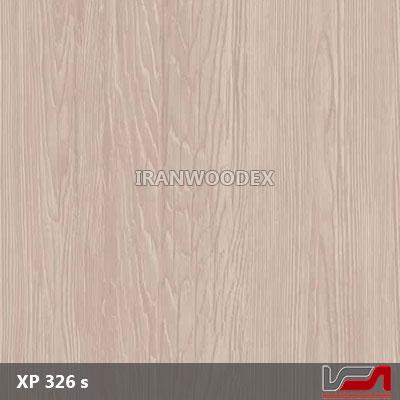 ام دی اف آرین سینا-XP326s-اکستریم پیور