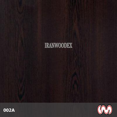 MaxBoar-002a