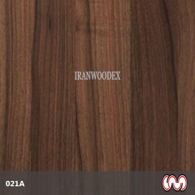 MaxBoar-021a