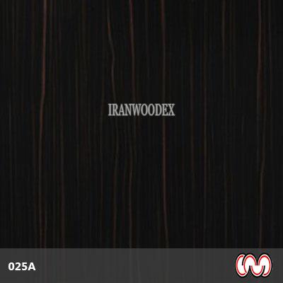 MaxBoar-025a