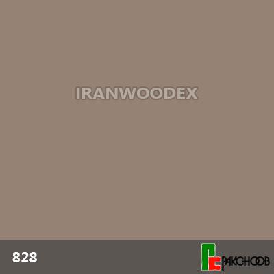 828-خاکستری سنگی سوپر مات
