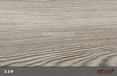 ام دی اف پارس نئوپان-119-اش