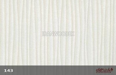 ام دی اف پارس نئوپان-143-باران سفید