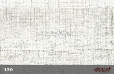 ام دی اف پارس نئوپان-150-اک لایت