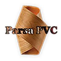 پارسا پی وی سی