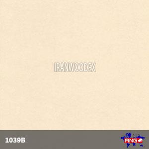 ANG-1039B-کرم