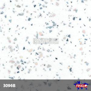 ANG-3096B-اسپارک سفید