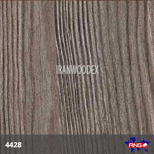 ANG-4428-آسپن