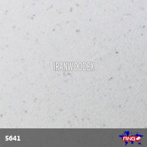 ANG-5641-سامان یولو تکنو
