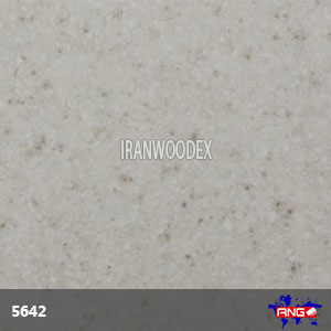 ANG-5642-سامان تکنو
