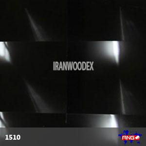 1510-مشکی 3D