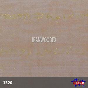1520-کتان بژ