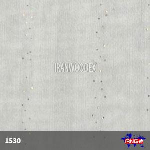 1530-کتان لایت