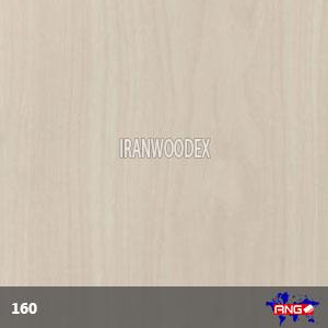 160-بیاض آکاچاک