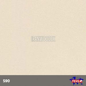 590-کرم اکلیلی