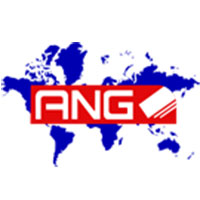 آسیا نگار گلسار-ANG