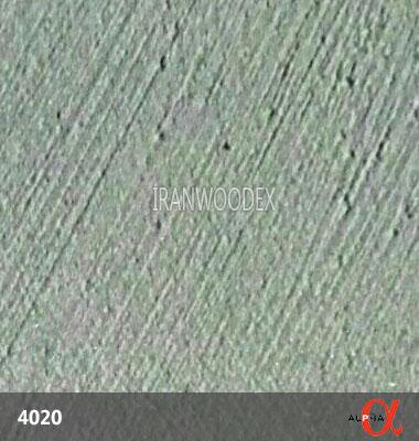 ام دی اف آلفا-4020