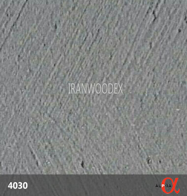 ام دی اف آلفا-4030