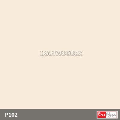 P102-Krem