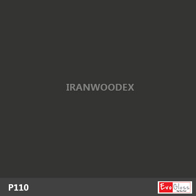 P110-Antrasit